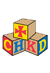 CHKD is a Pediatric Trauma Center on October 2, 2017