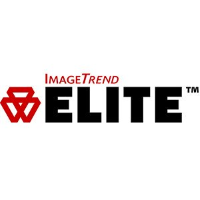 Elite November 2020 – Who Completes the Report